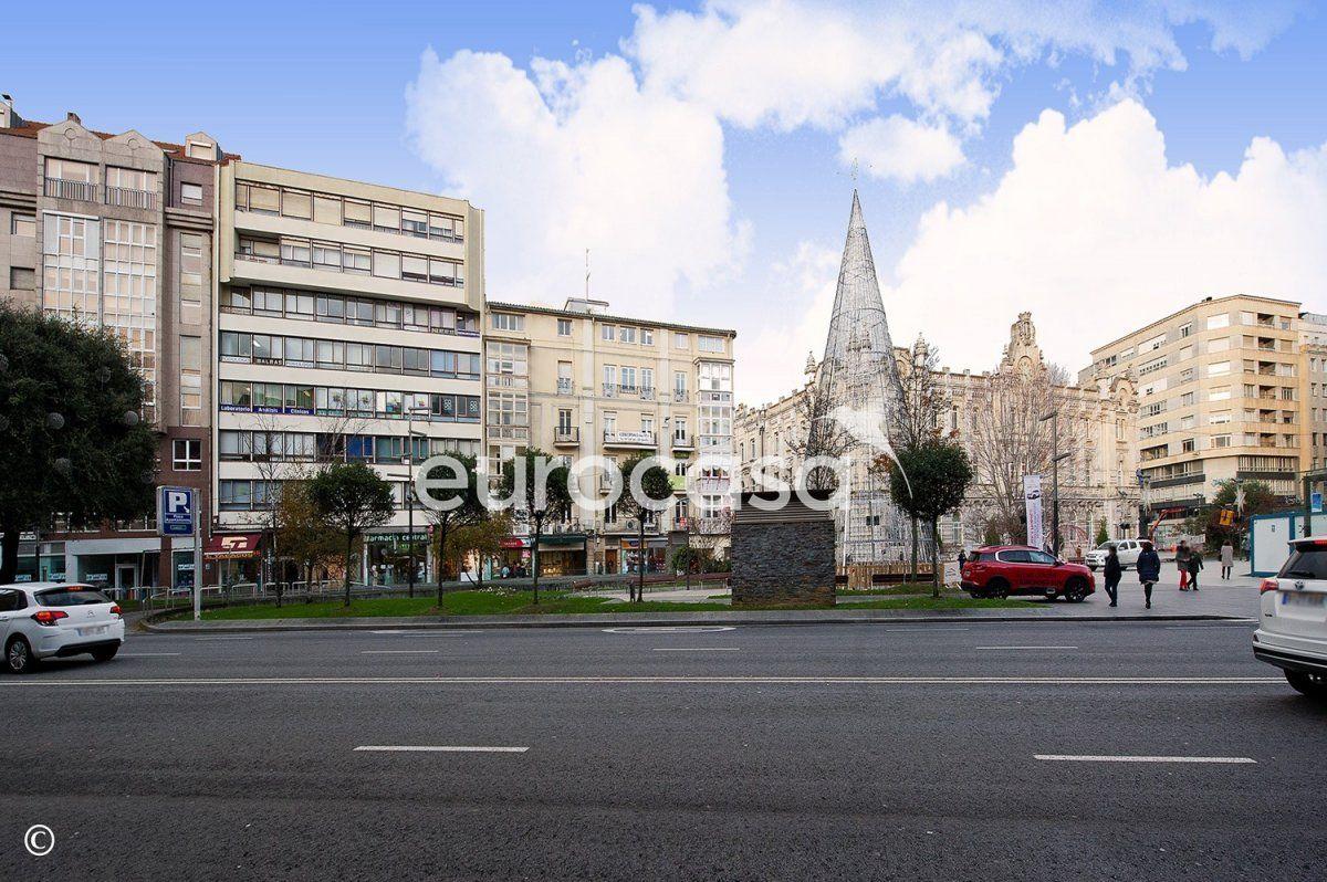 piso en santander · centro 435000€
