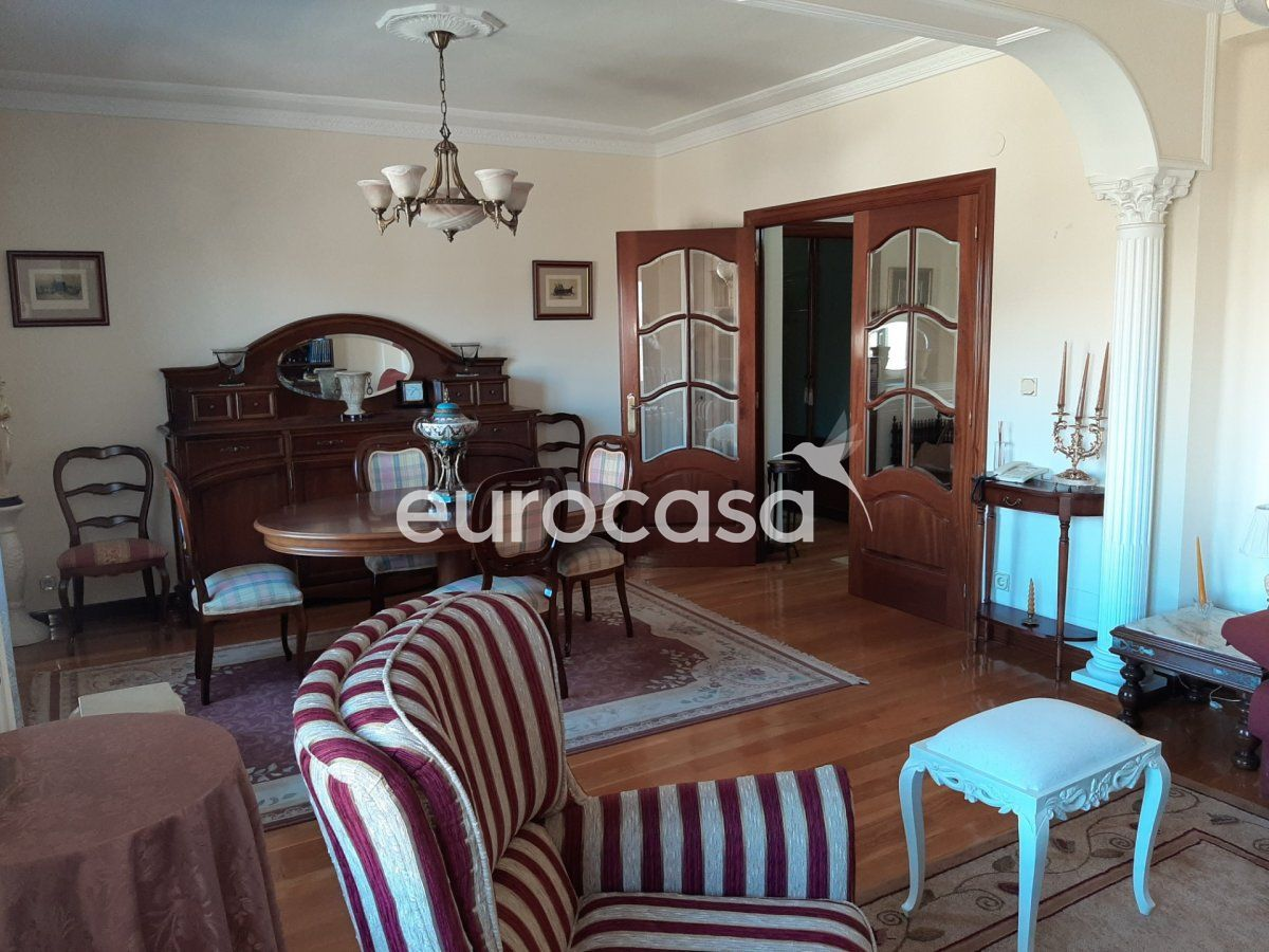 piso en santander · castilla---hermida 660€