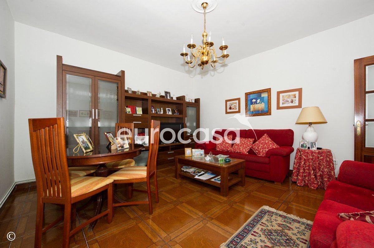 piso en santander · centro 90000€