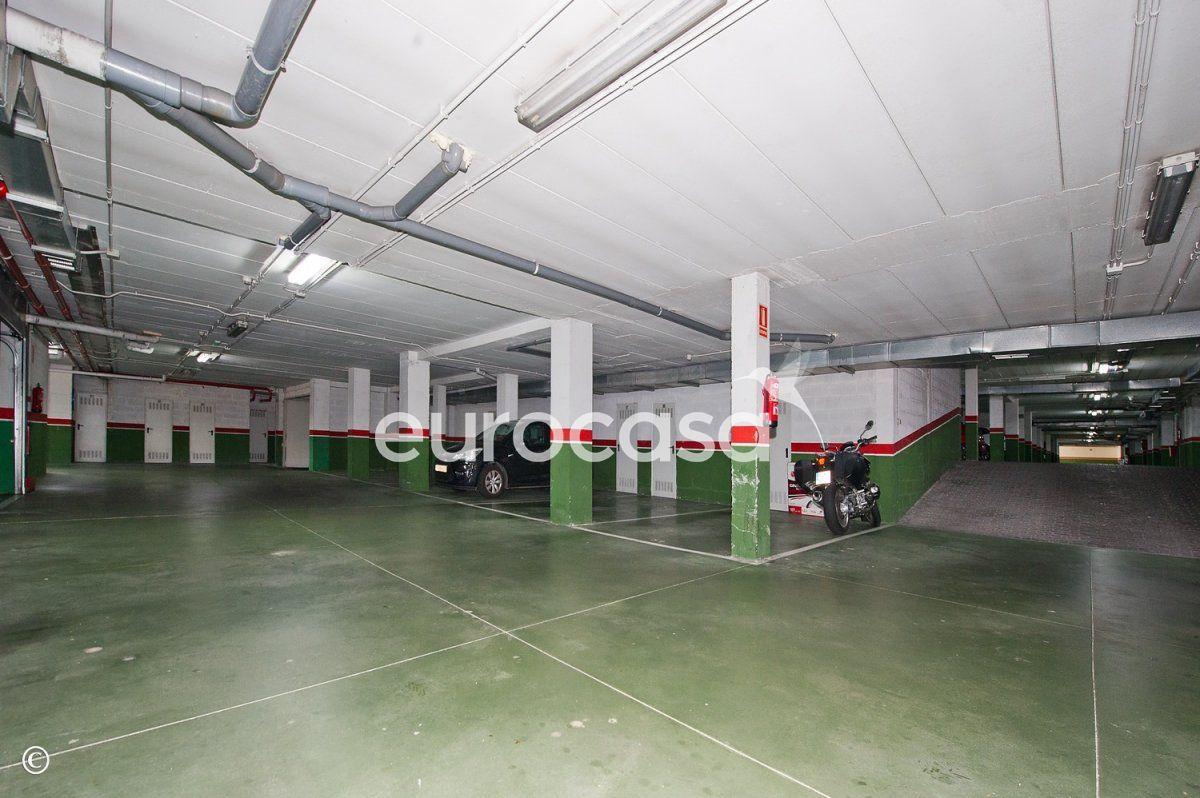 garaje en santander · monte 15000€