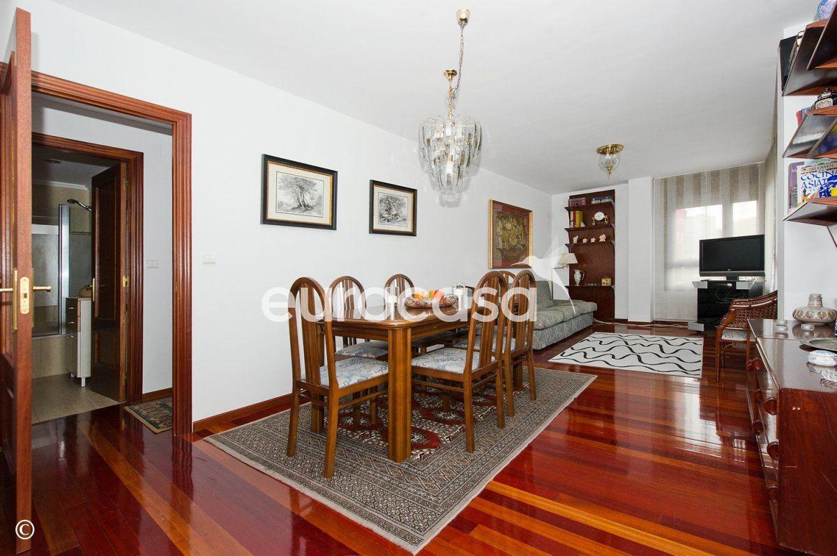 piso en santander · monte 337500€