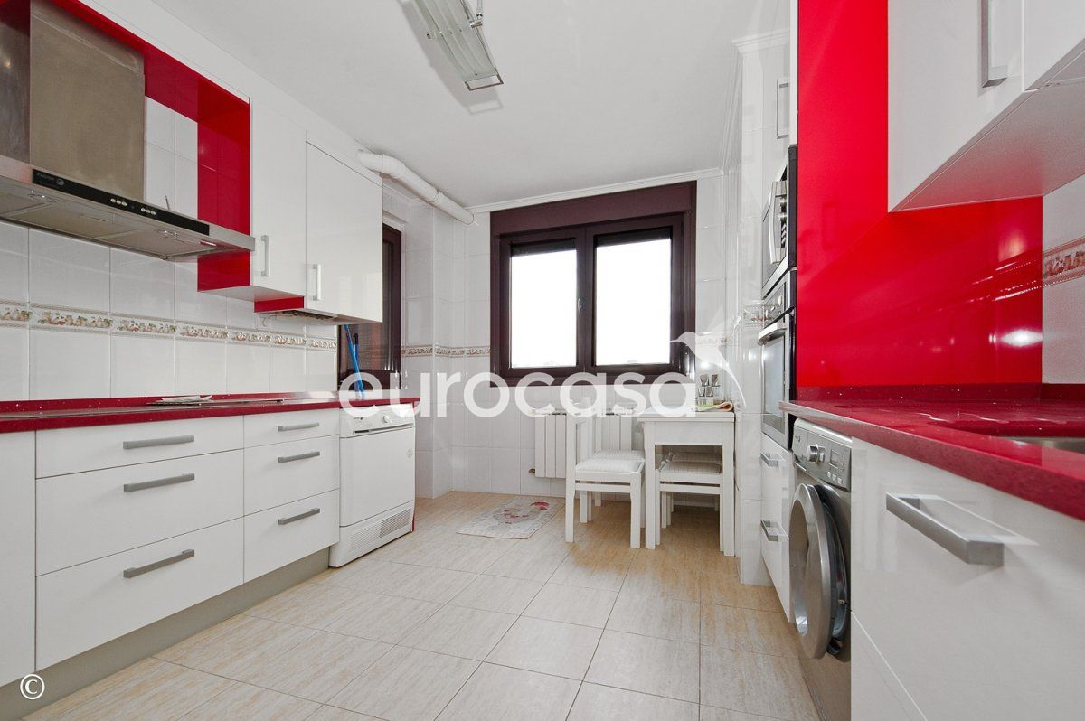 piso en santander · monte 352500€