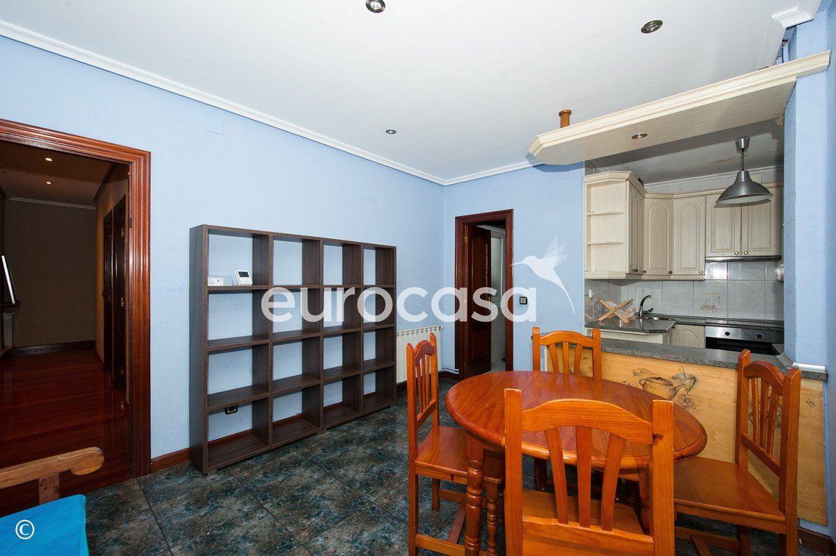 piso en santander · alta 100000€