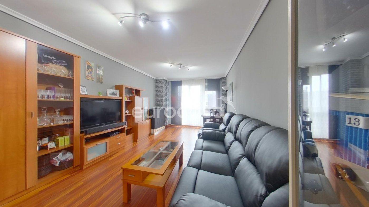 piso en santander · penacastillo-nueva-montana 165000€