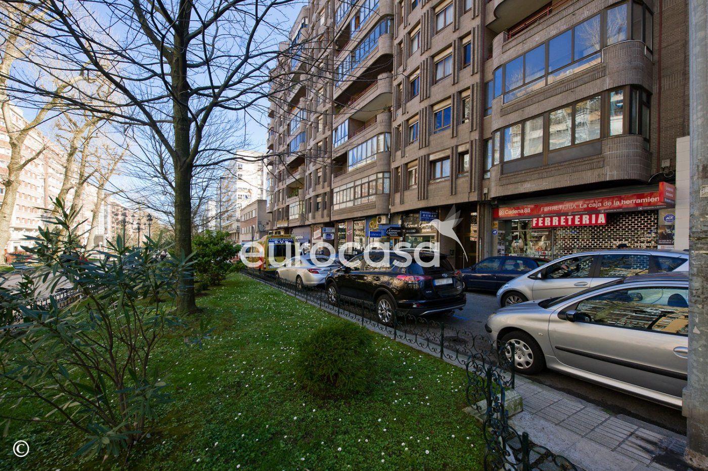 piso en santander · cuatro-caminos 299000€