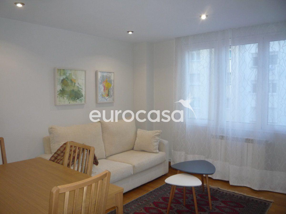 piso en santander · floranes-valdecilla 700€