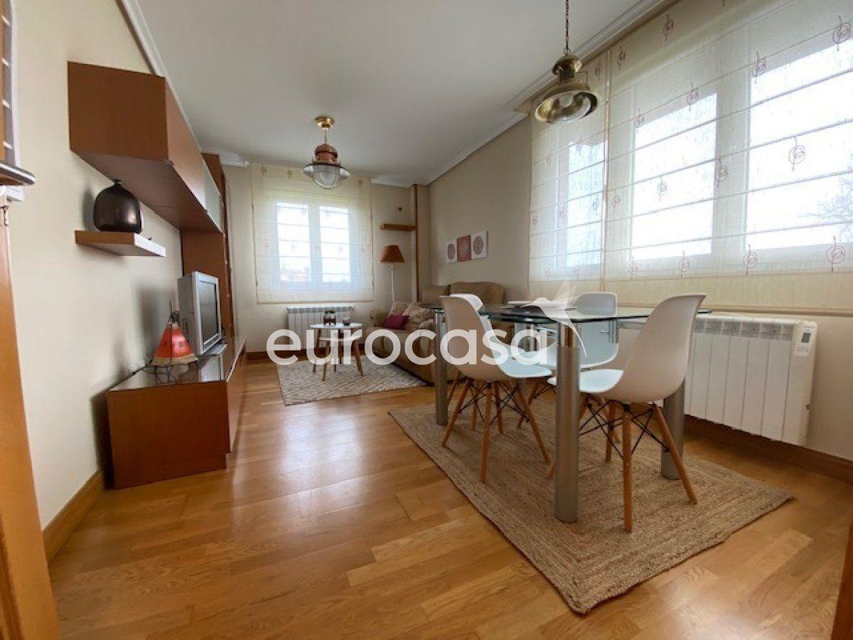 piso en santander · monte 850€