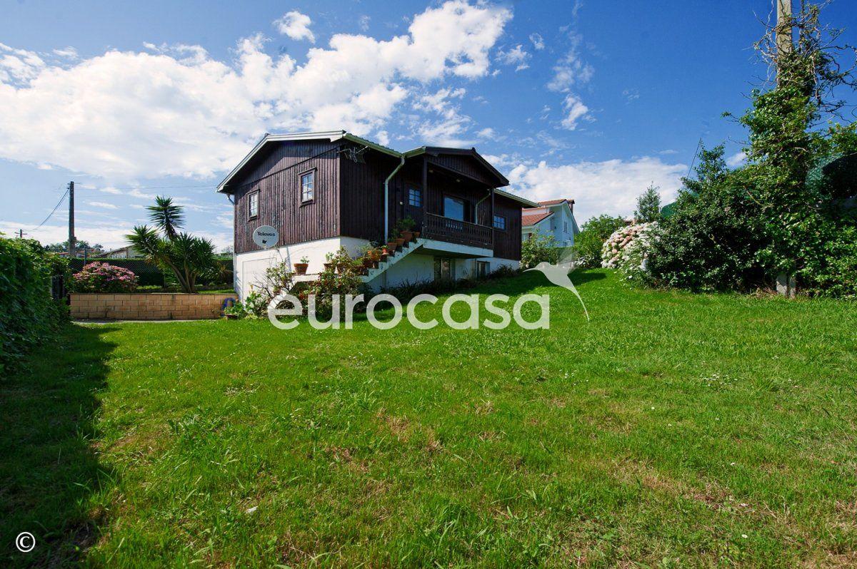 casa en maono · maono 179000€
