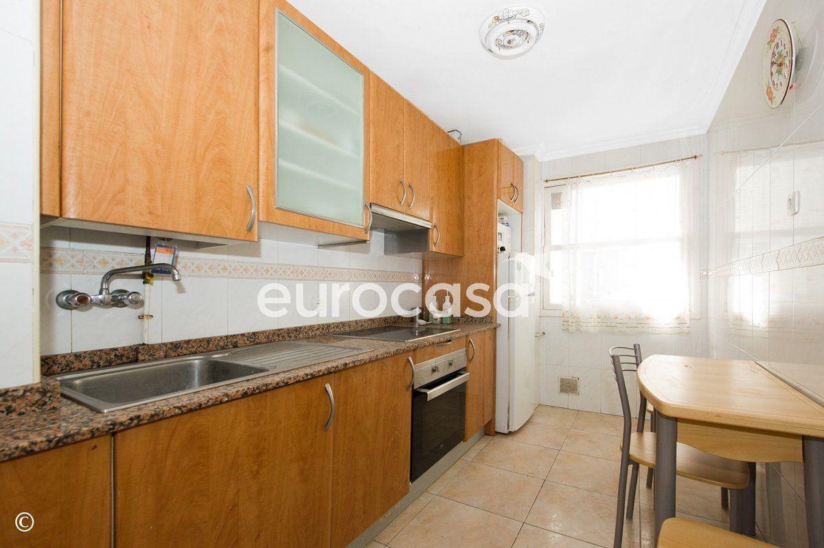 piso en santander · floranes-valdecilla 150000€
