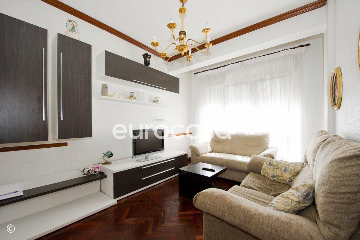 piso en santander · sardinero 270000€