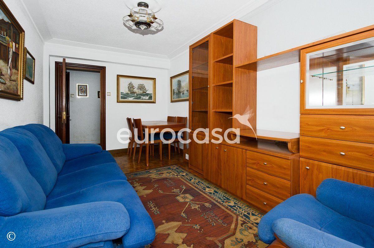 piso en santander · davila-centro 103000€