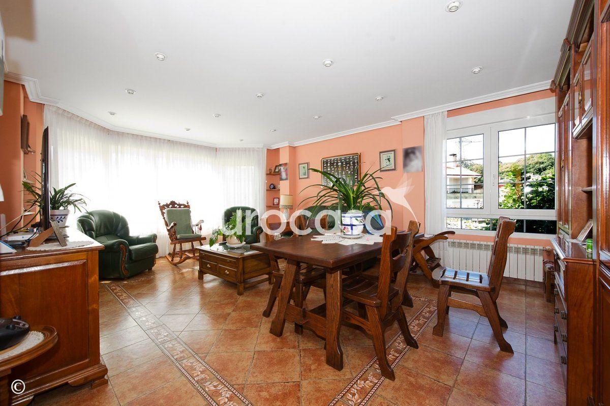 casa en igollo-de-camargo · igollo 405000€