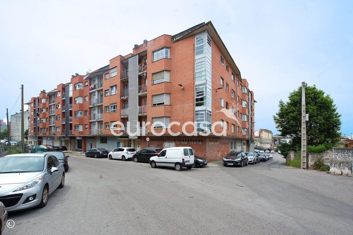 piso en santander · cazona-albericia-alisal 115000€
