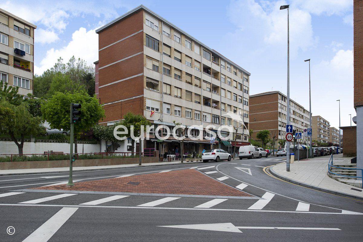 local-comercial en santander · davila-centro 75000€