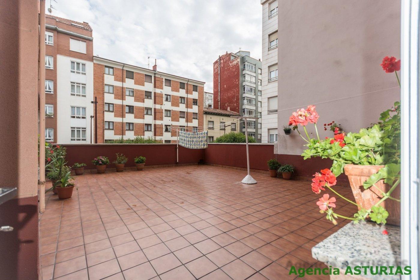 Piso con gran terraza listo para entrar - imagenInmueble27