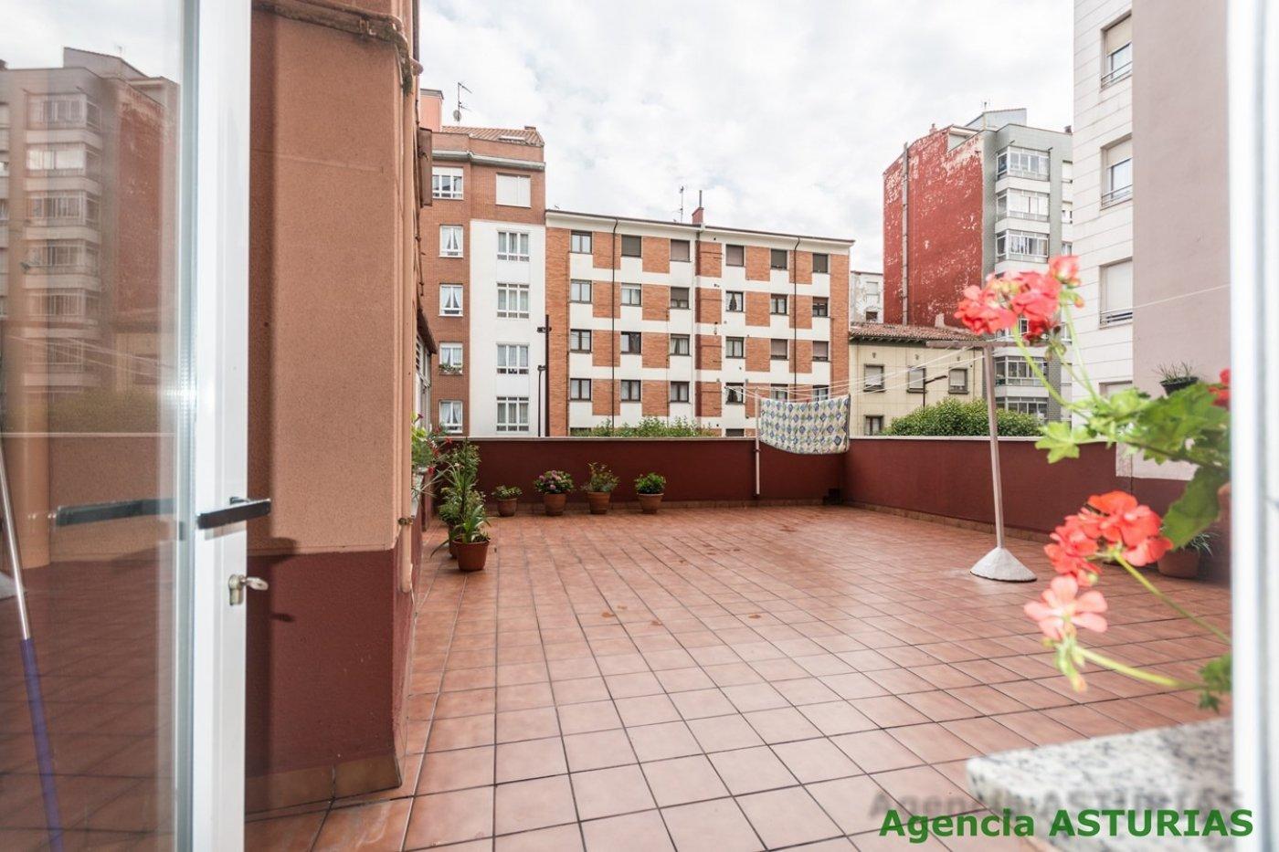 Piso con gran terraza listo para entrar - imagenInmueble28