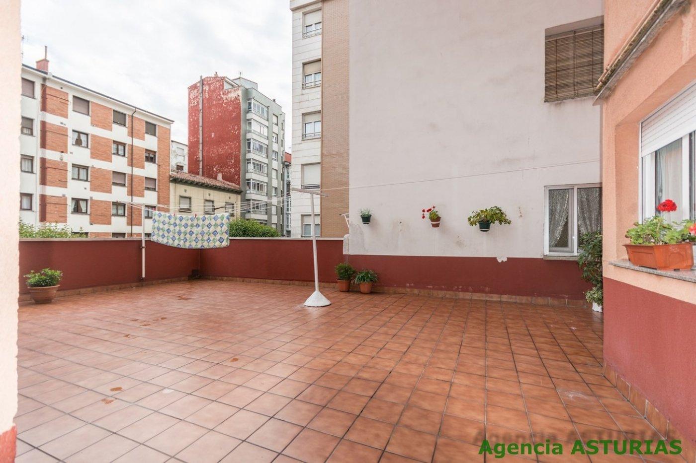 Piso con gran terraza listo para entrar - imagenInmueble29
