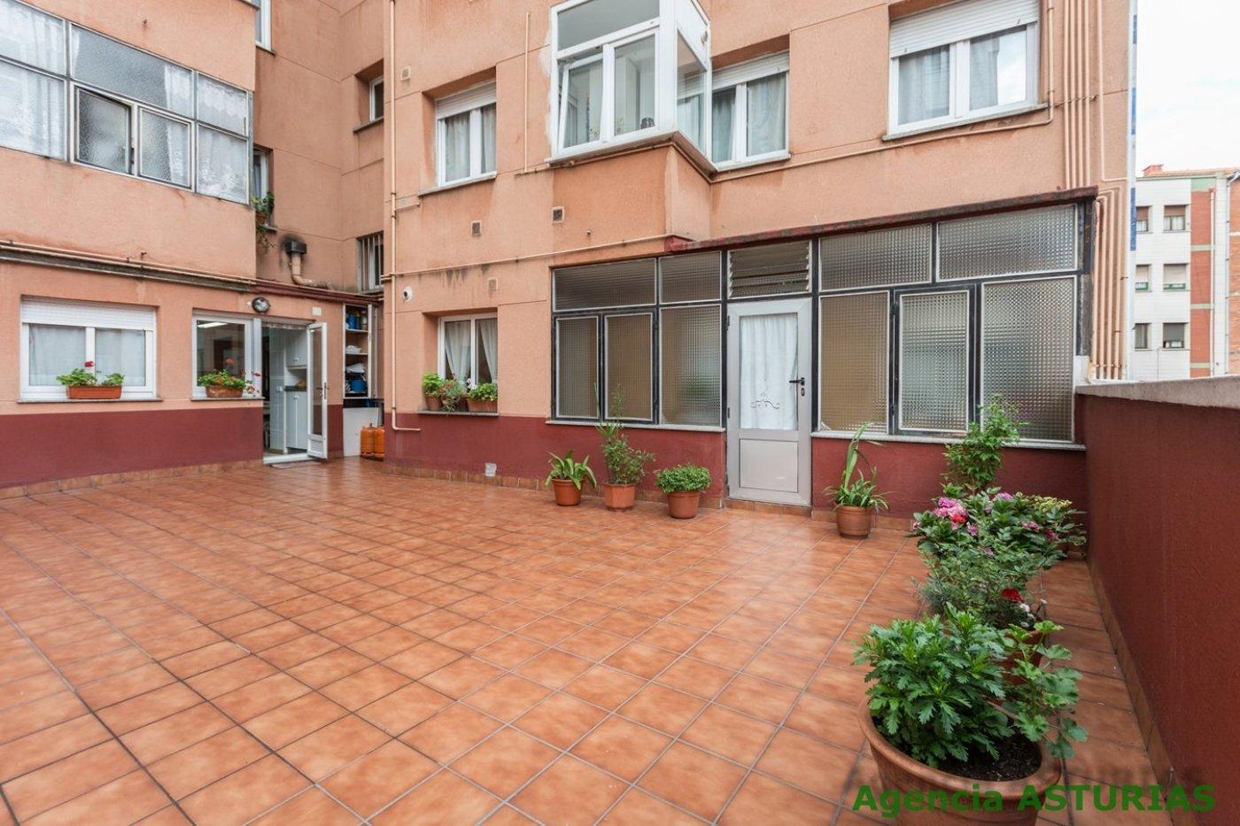 Piso con gran terraza listo para entrar - imagenInmueble33