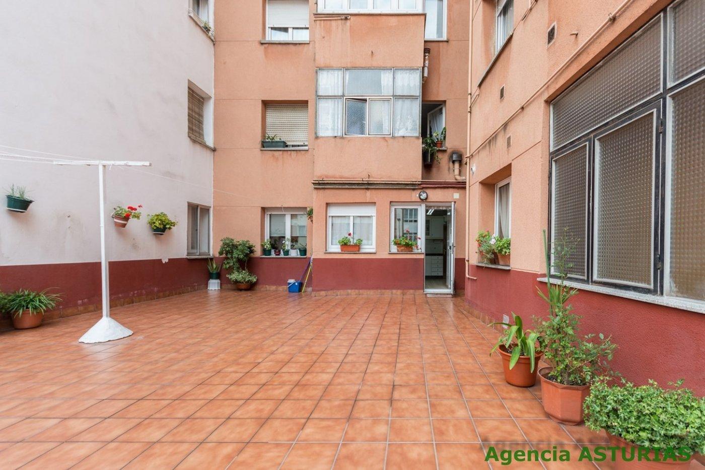 Piso con gran terraza listo para entrar - imagenInmueble34