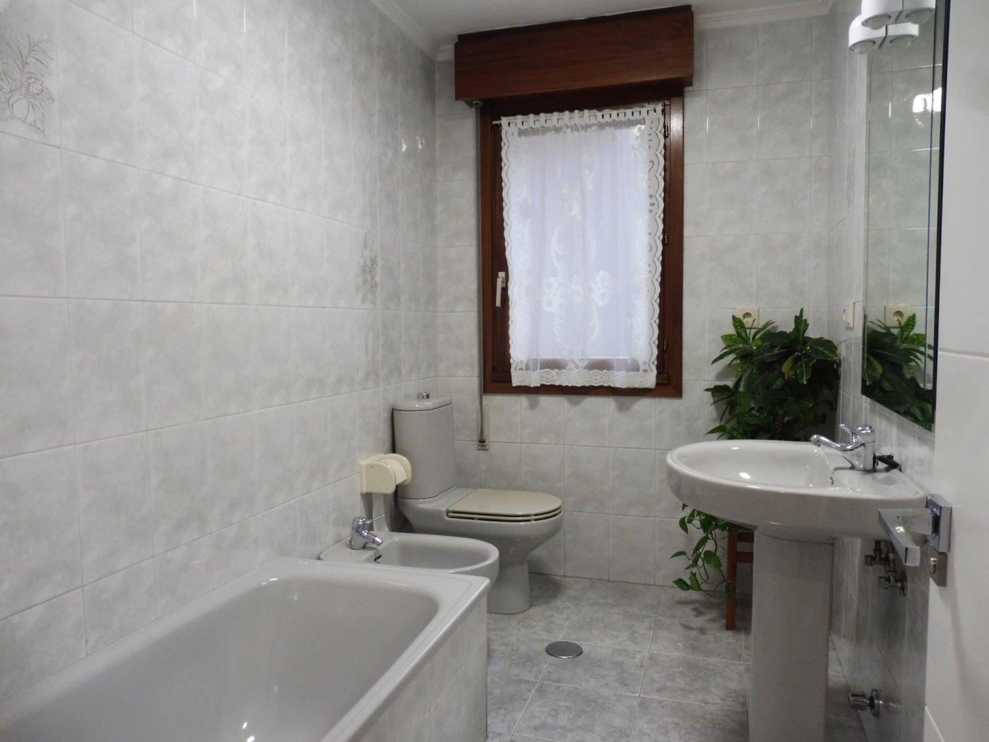 Ideal como clínica dental o vivienda - imagenInmueble12
