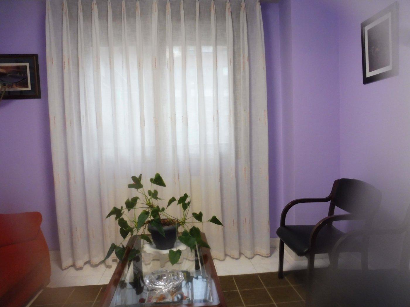 Ideal como clínica dental o vivienda - imagenInmueble13