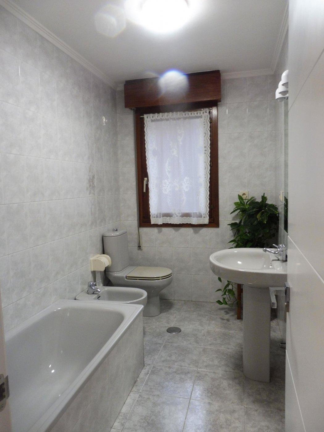 Ideal como clínica dental o vivienda - imagenInmueble17