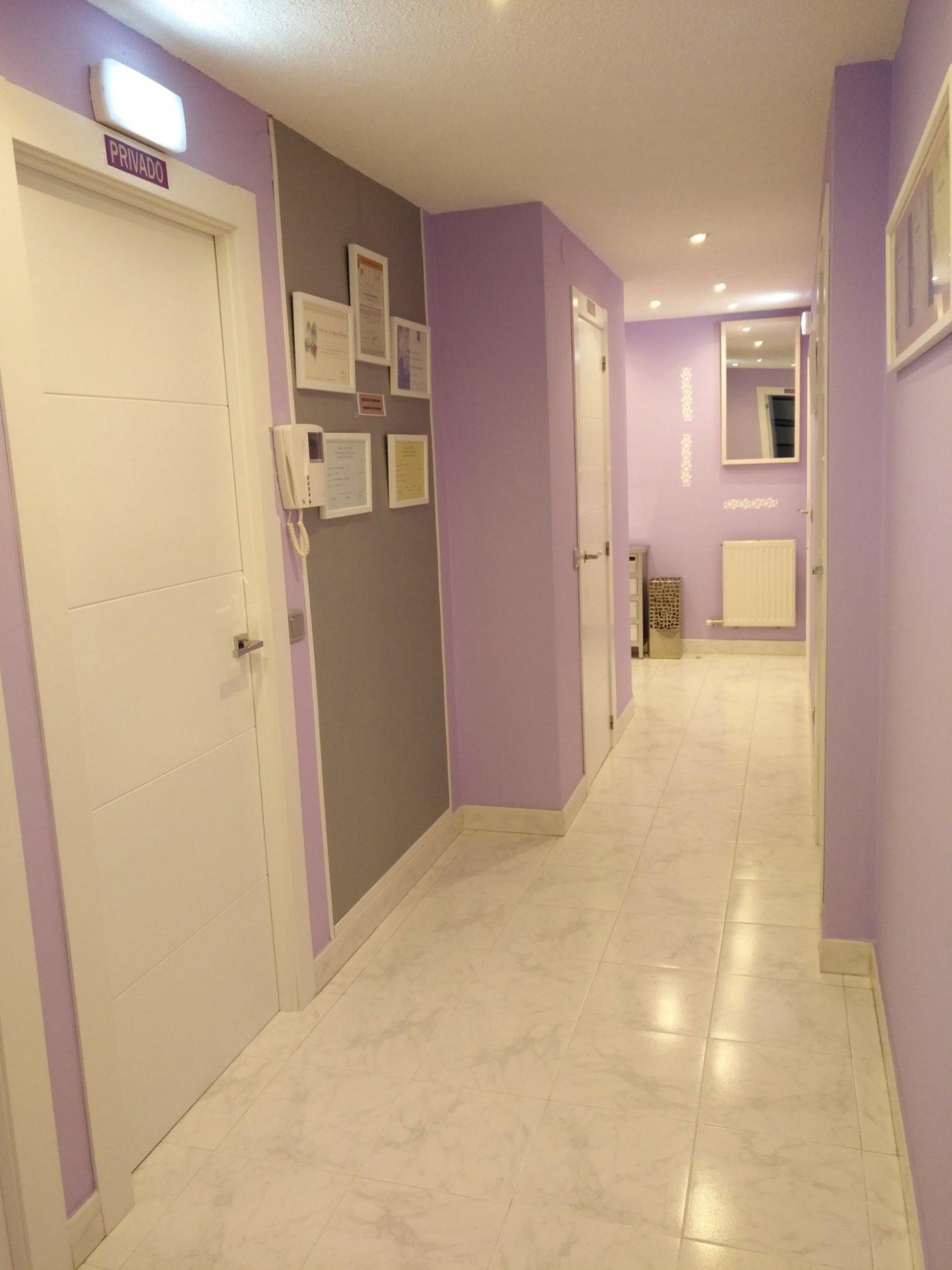 Ideal como clínica dental o vivienda - imagenInmueble5