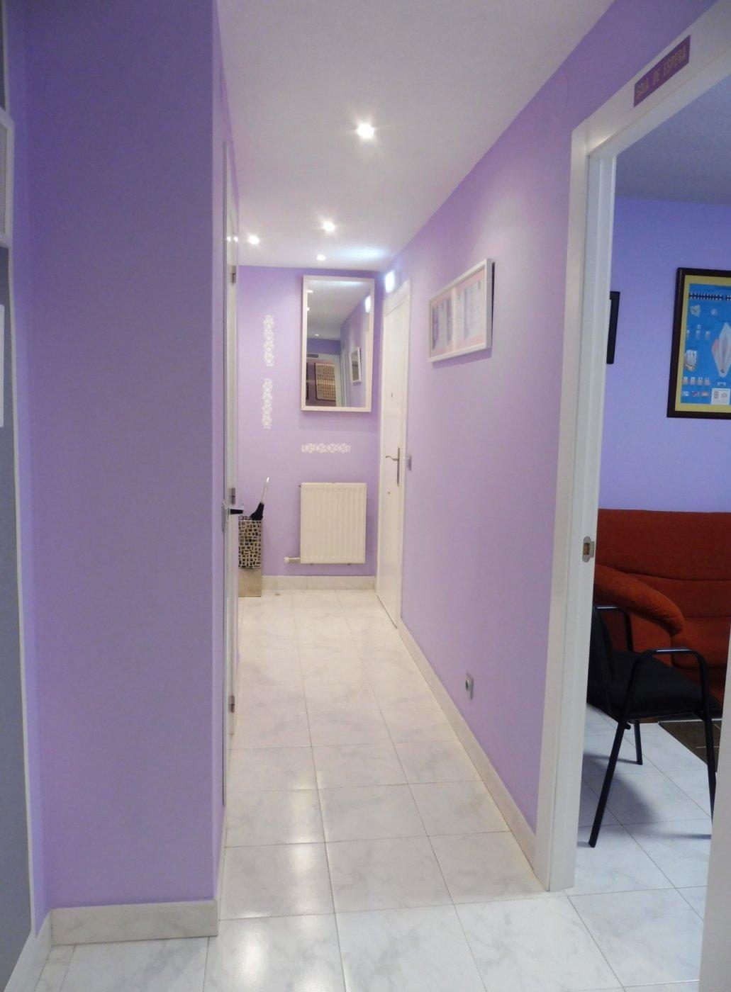 Ideal como clínica dental o vivienda - imagenInmueble8