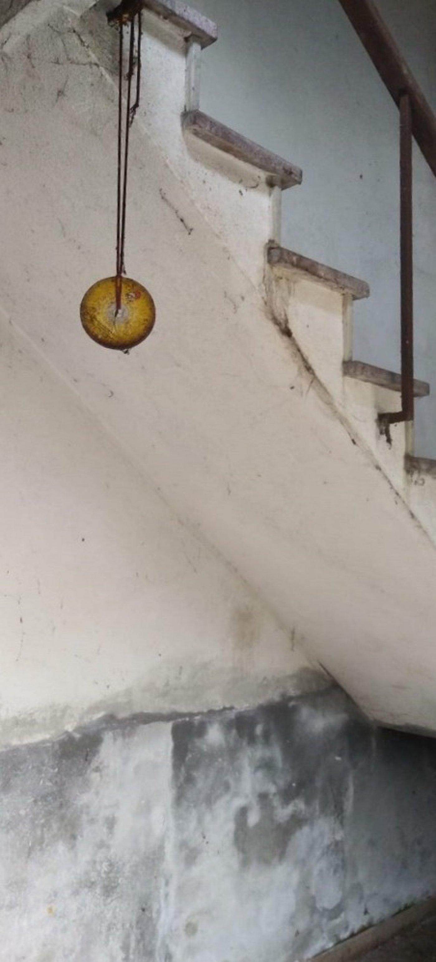 Casa para reformar en la carretera de la campa - imagenInmueble9
