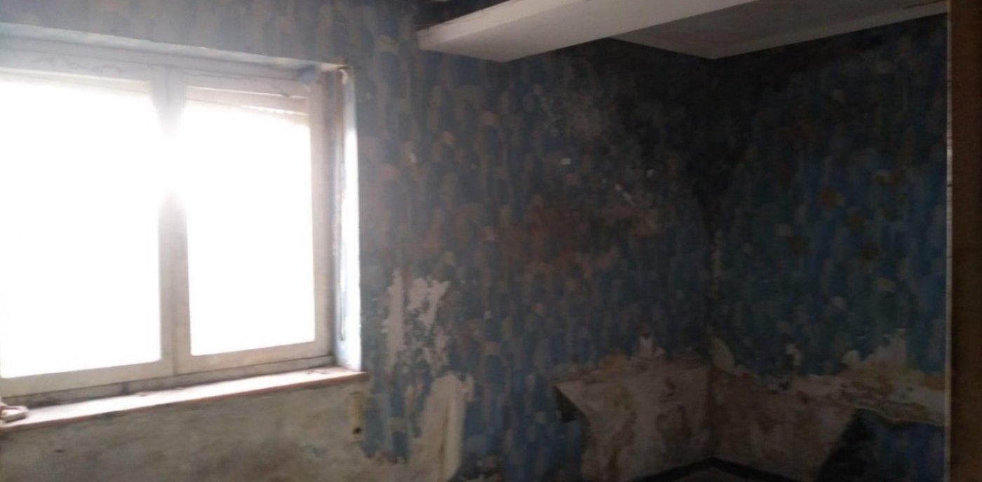 Casa para reformar en la carretera de la campa - imagenInmueble12