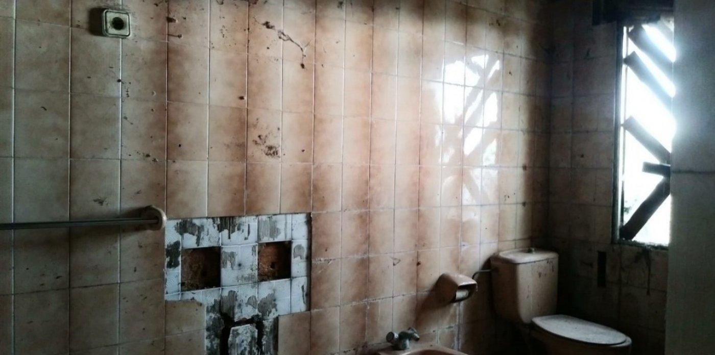 Casa para reformar en la carretera de la campa - imagenInmueble13