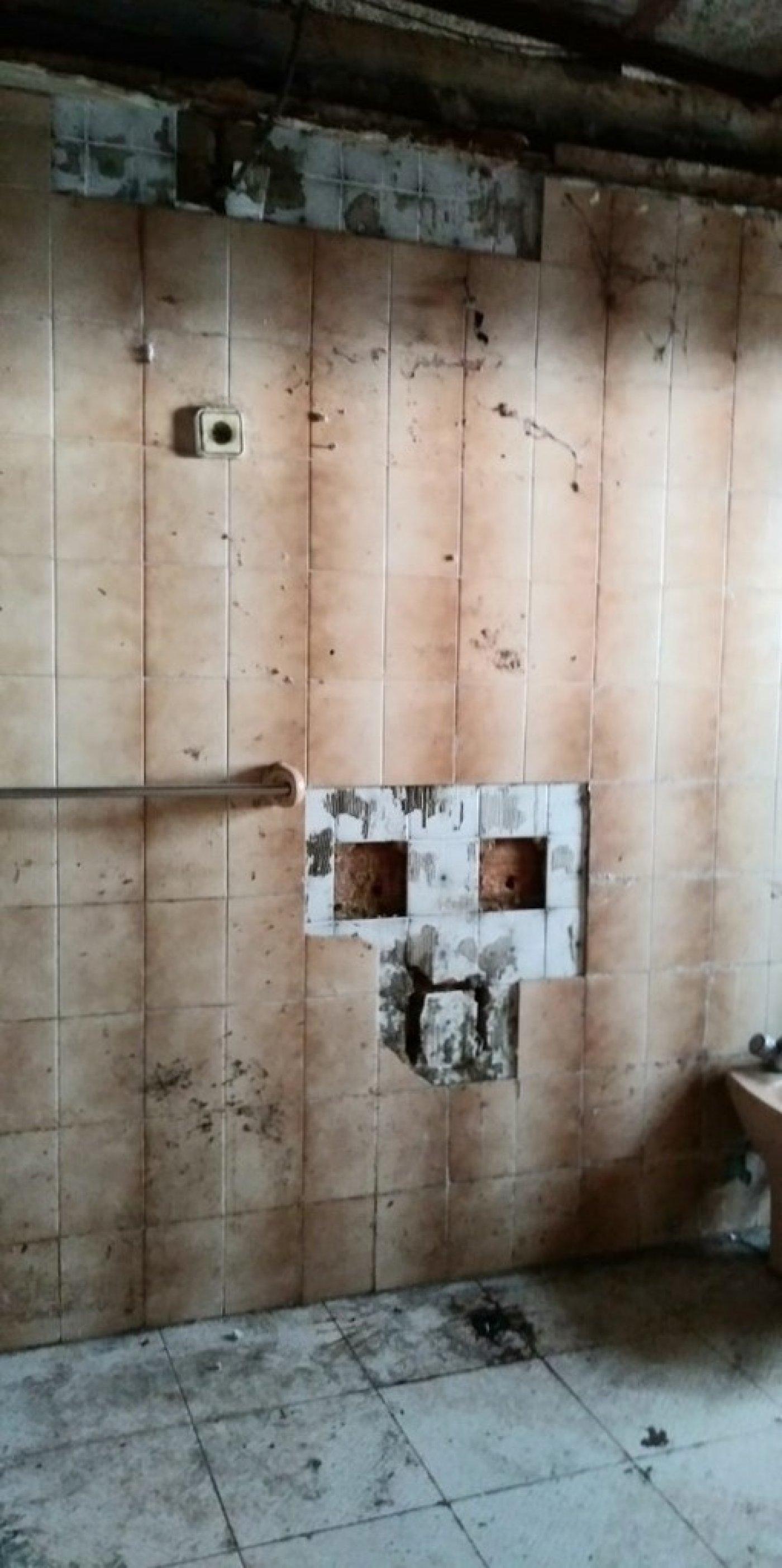 Casa para reformar en la carretera de la campa - imagenInmueble15