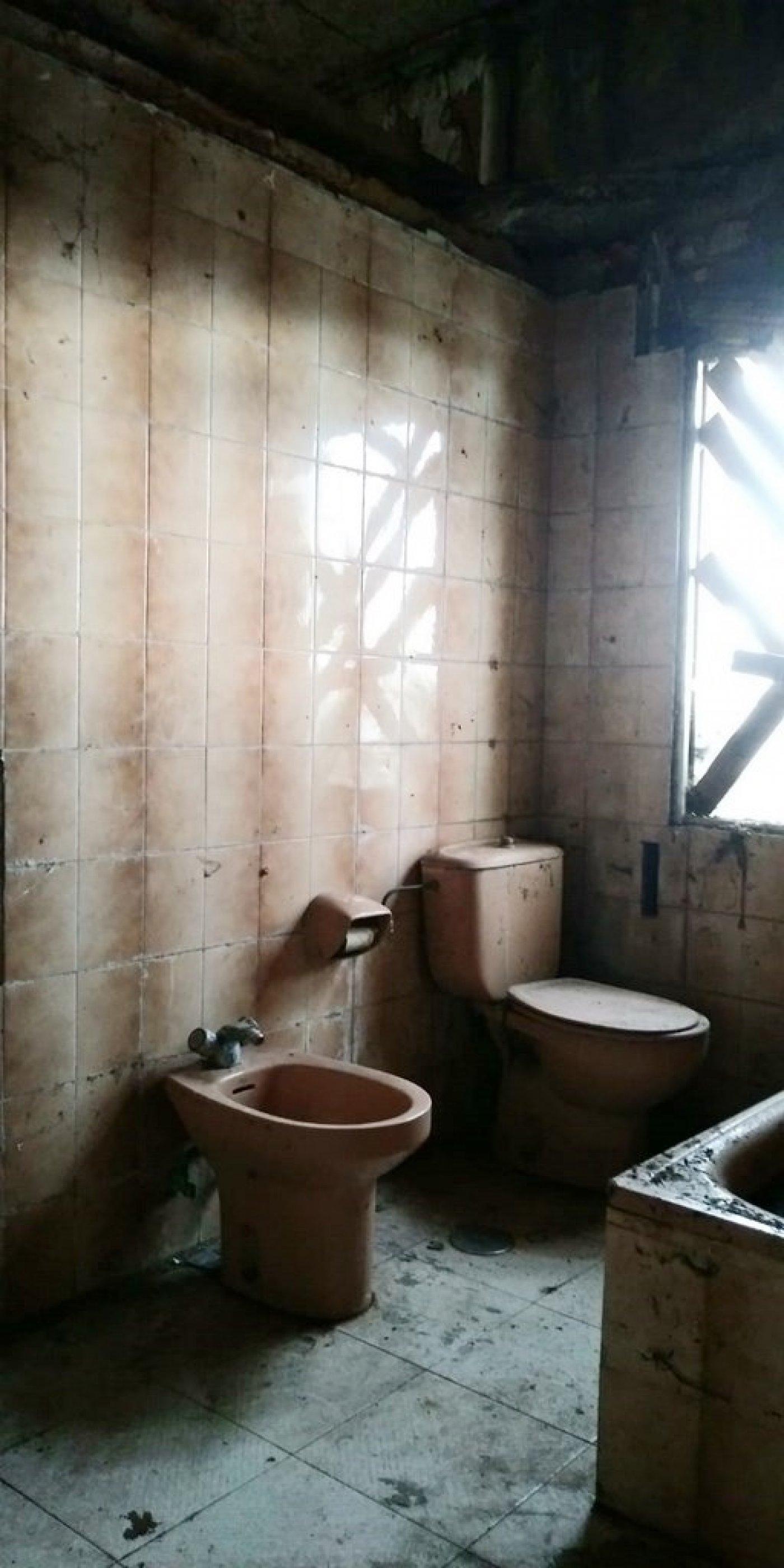 Casa para reformar en la carretera de la campa - imagenInmueble17