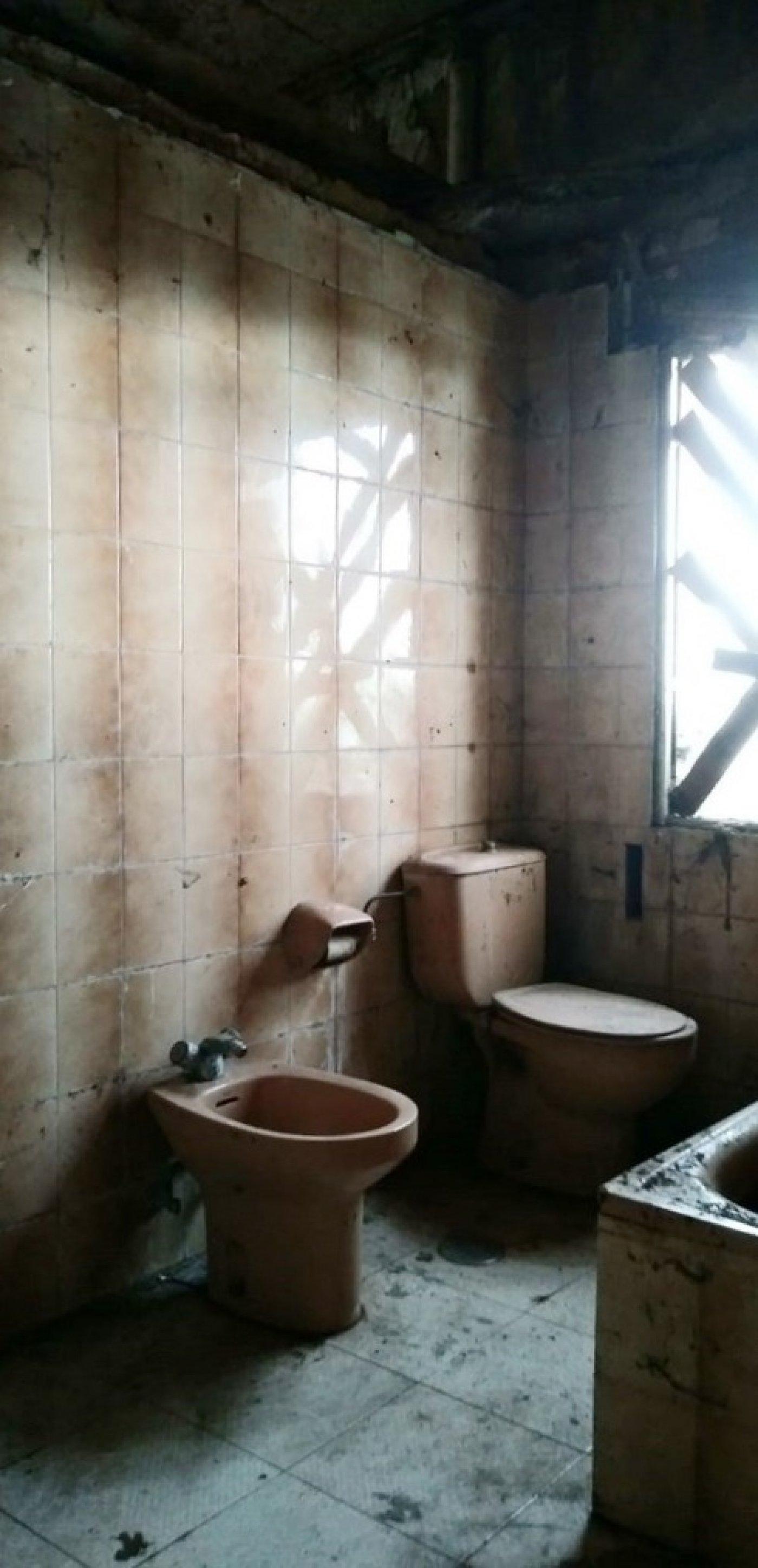 Casa para reformar en la carretera de la campa - imagenInmueble18