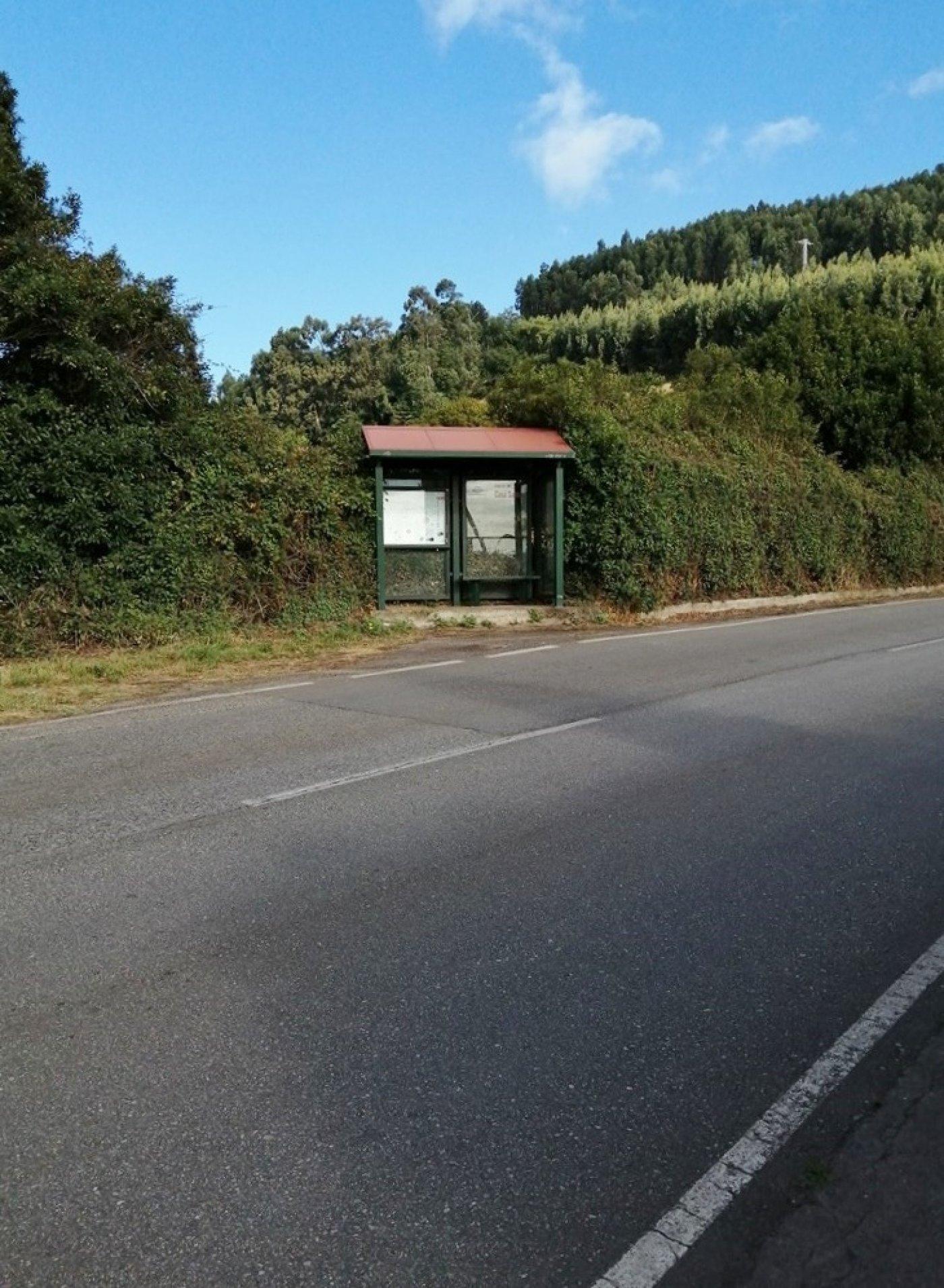 Casa para reformar en la carretera de la campa - imagenInmueble20