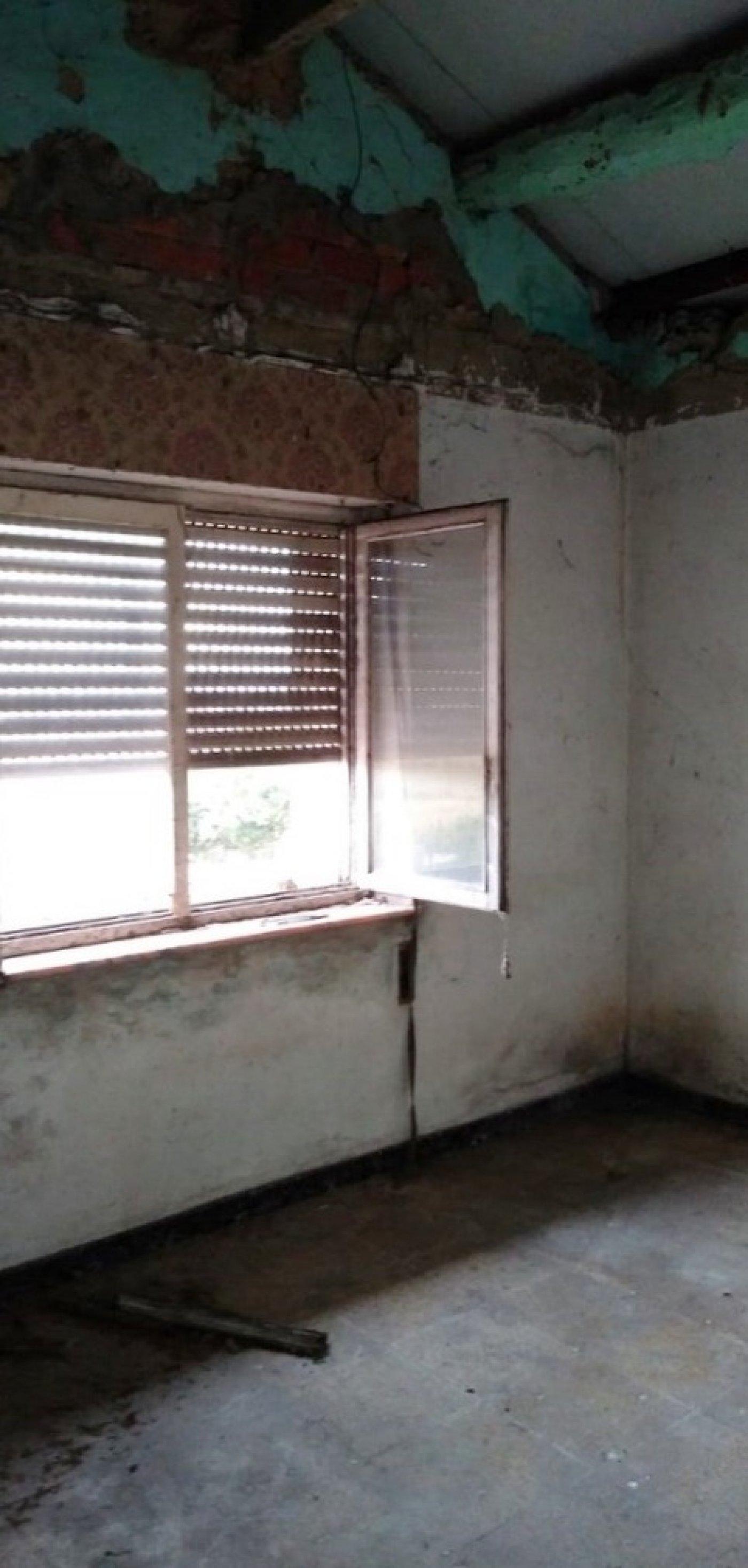 Casa para reformar en la carretera de la campa - imagenInmueble21