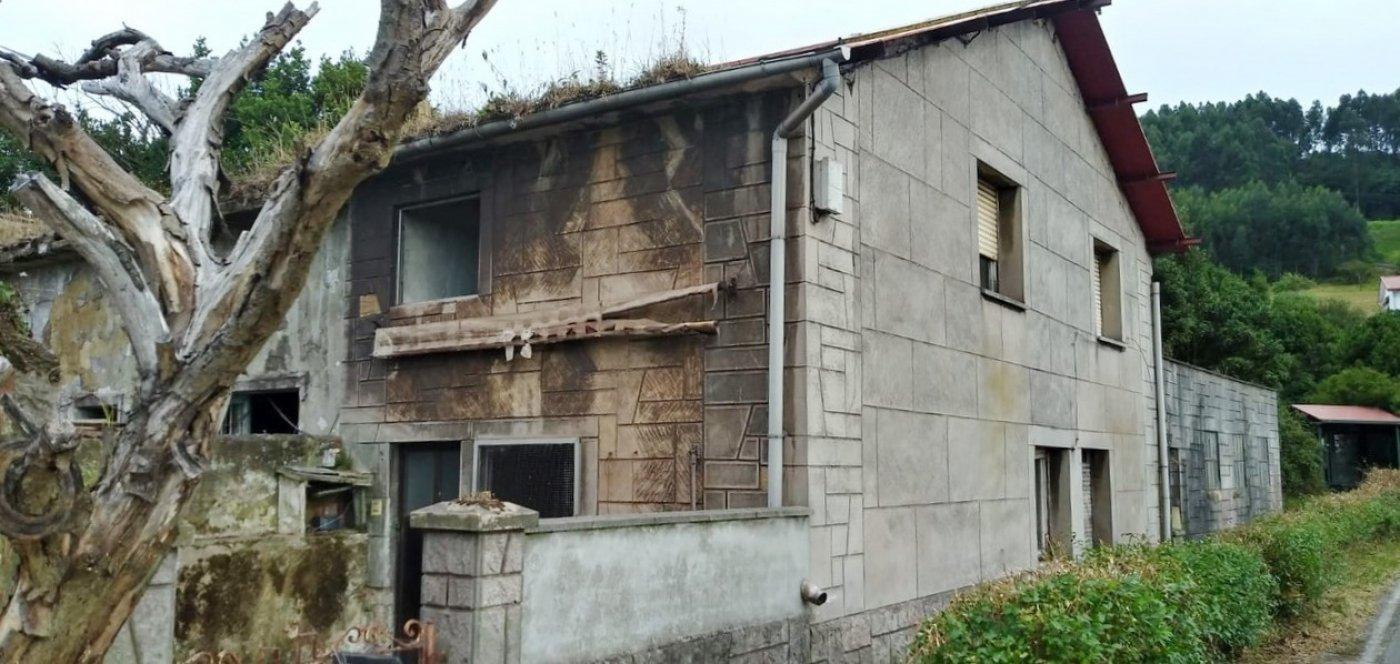 Casa para reformar en la carretera de la campa - imagenInmueble3