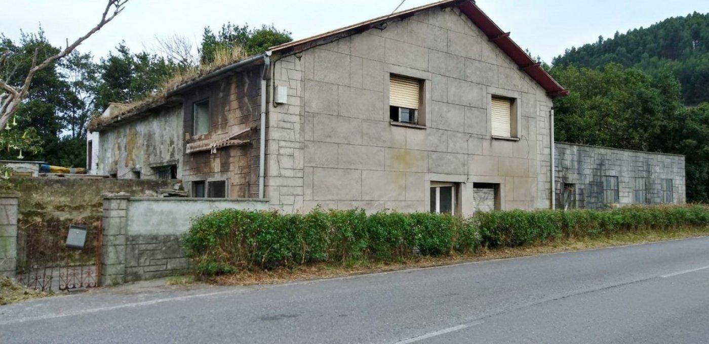Casa para reformar en la carretera de la campa - imagenInmueble4