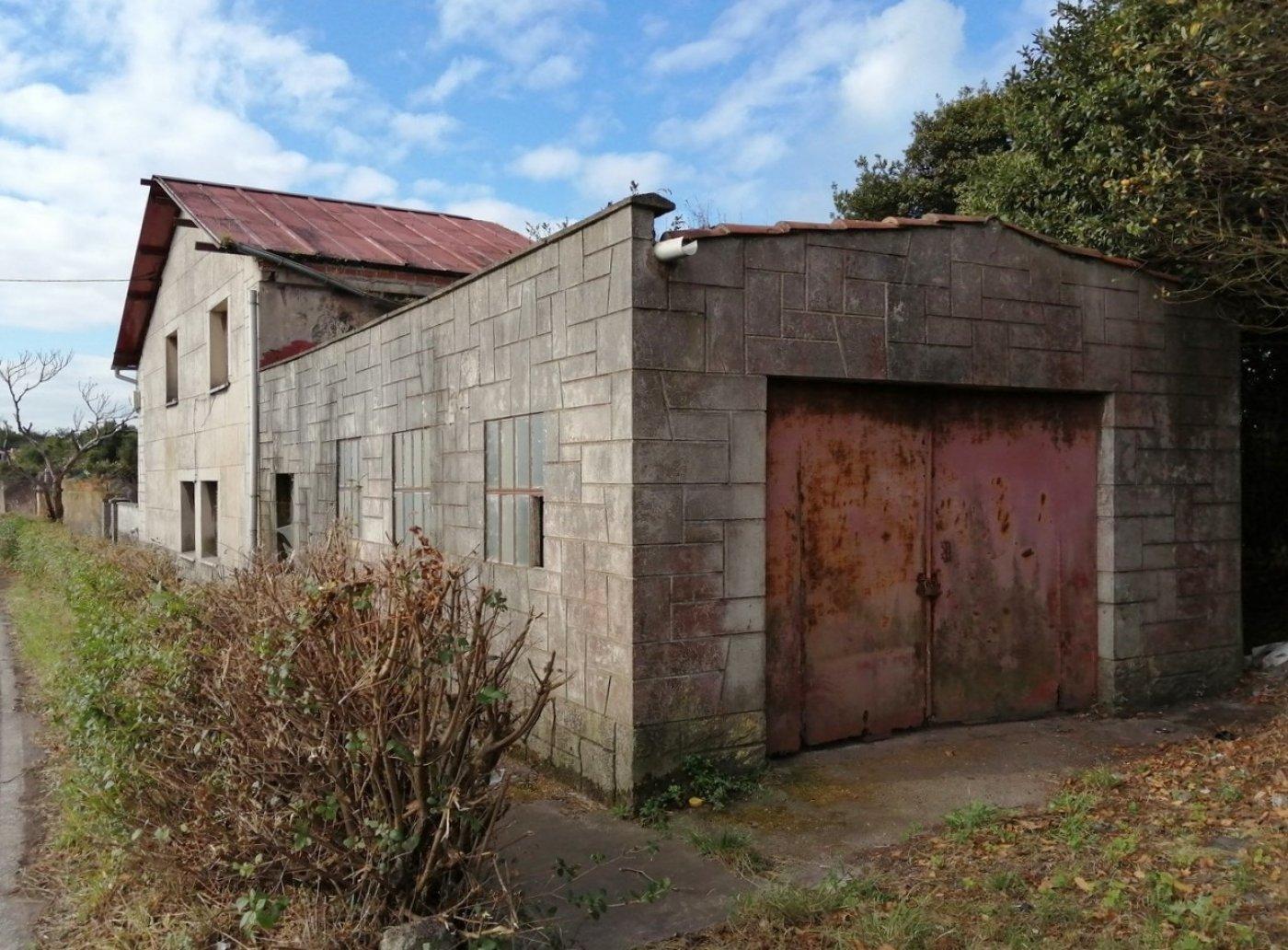 Casa para reformar en la carretera de la campa - imagenInmueble5