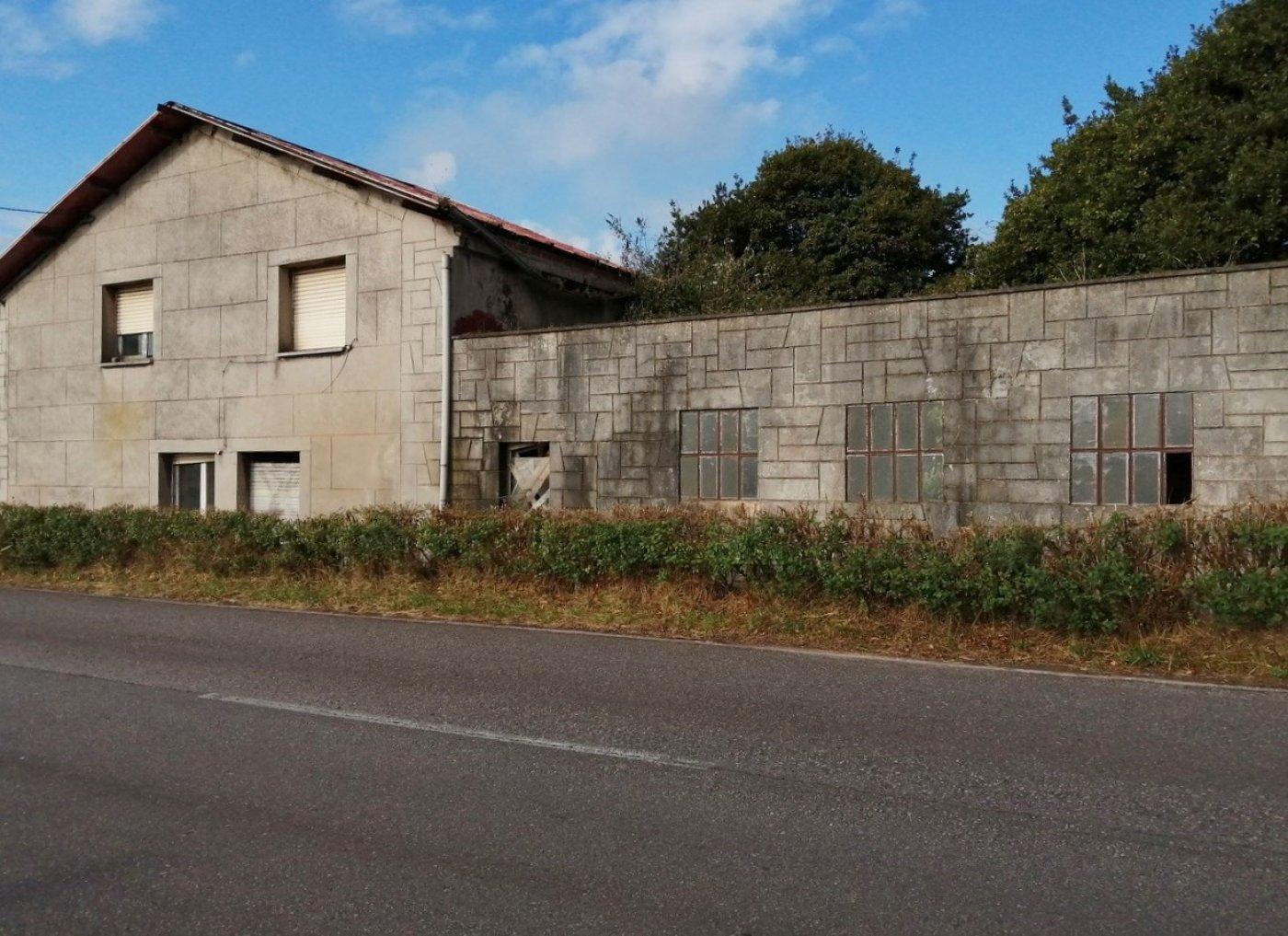 Casa para reformar en la carretera de la campa - imagenInmueble6