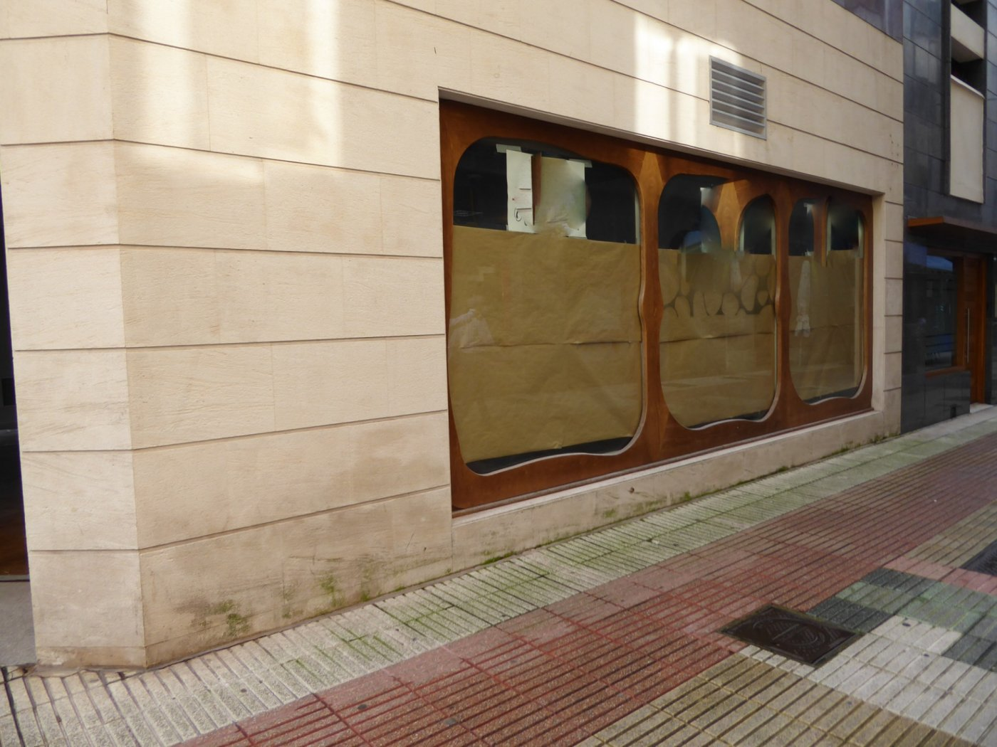 Plaza italia - imagenInmueble12