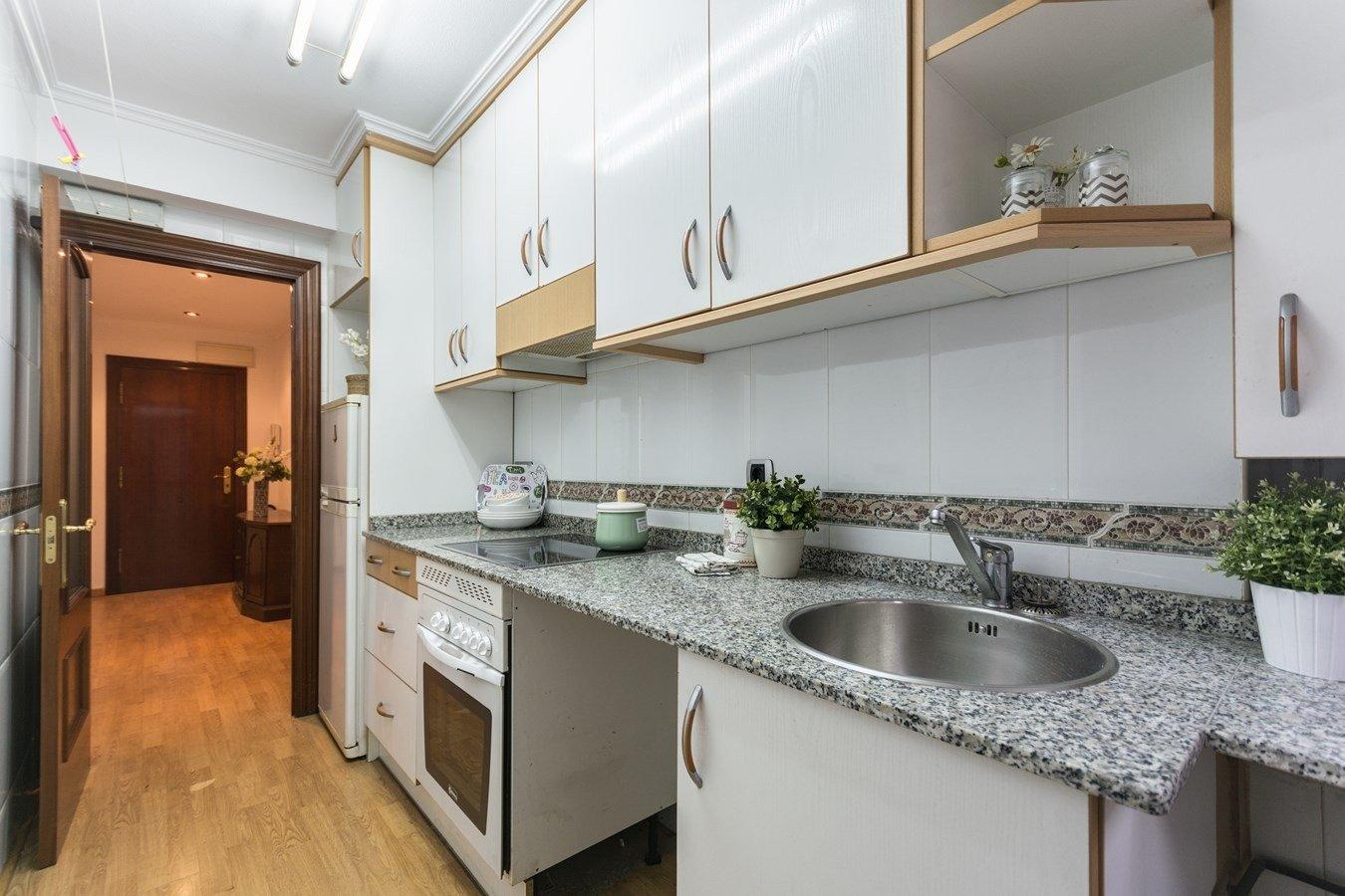 ¡¡gran oportunidad!! apartamento en el centro - imagenInmueble11