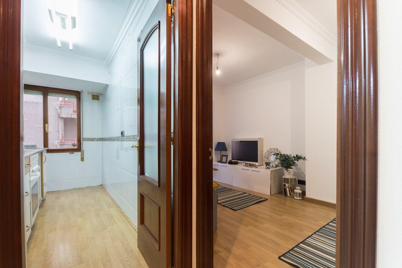 ¡¡gran oportunidad!! apartamento en el centro - imagenInmueble13