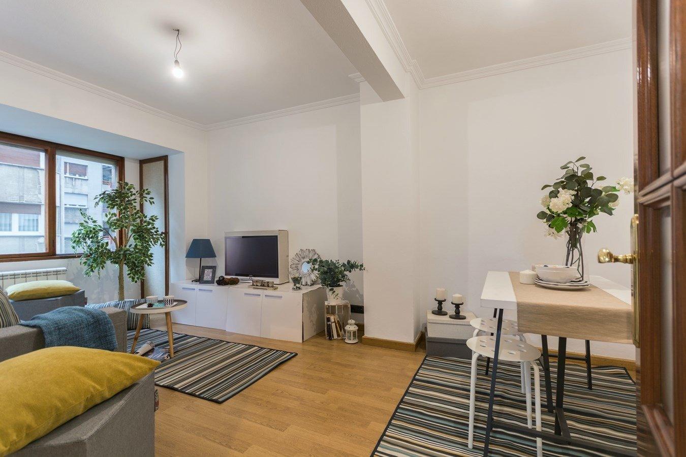 ¡¡gran oportunidad!! apartamento en el centro - imagenInmueble15