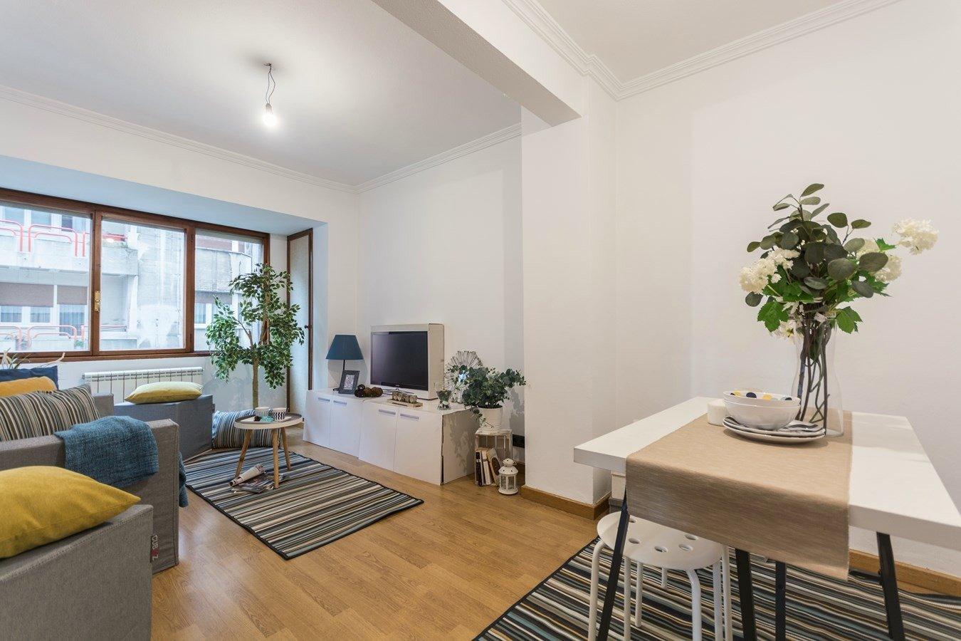 ¡¡gran oportunidad!! apartamento en el centro - imagenInmueble16