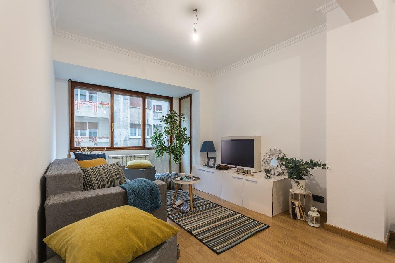 ¡¡gran oportunidad!! apartamento en el centro - imagenInmueble17