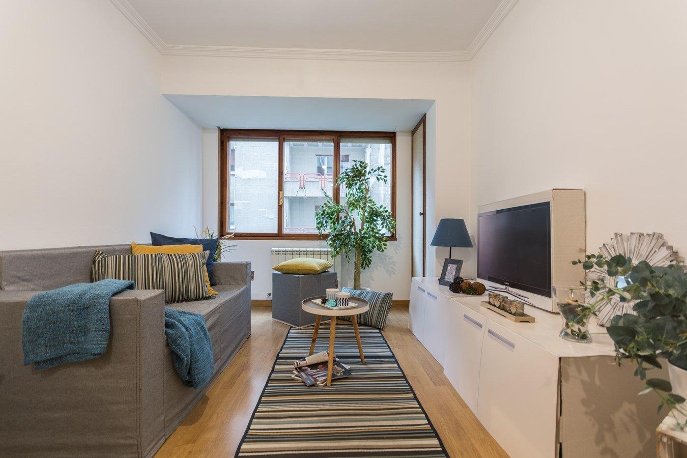 ¡¡gran oportunidad!! apartamento en el centro - imagenInmueble18