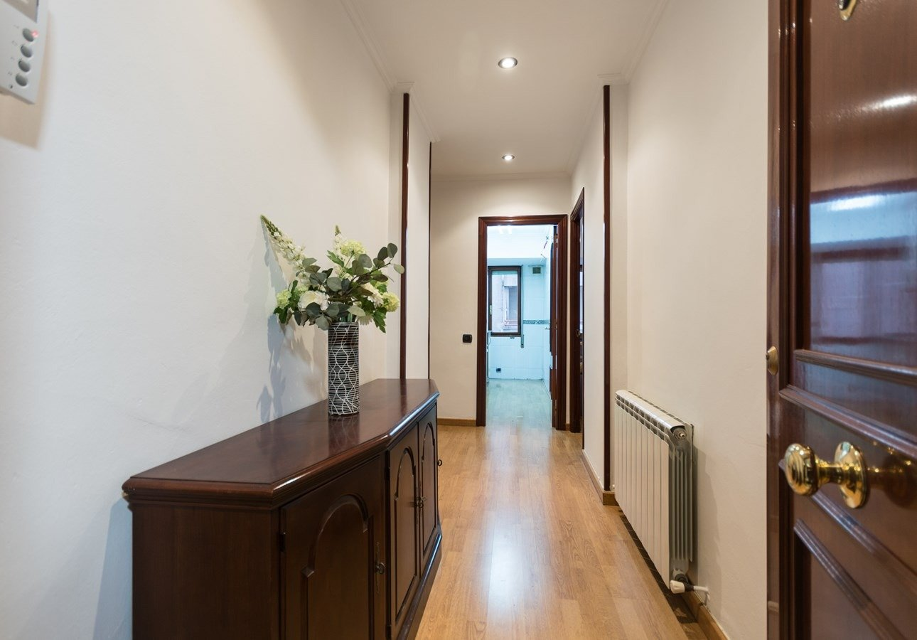 ¡¡gran oportunidad!! apartamento en el centro - imagenInmueble1