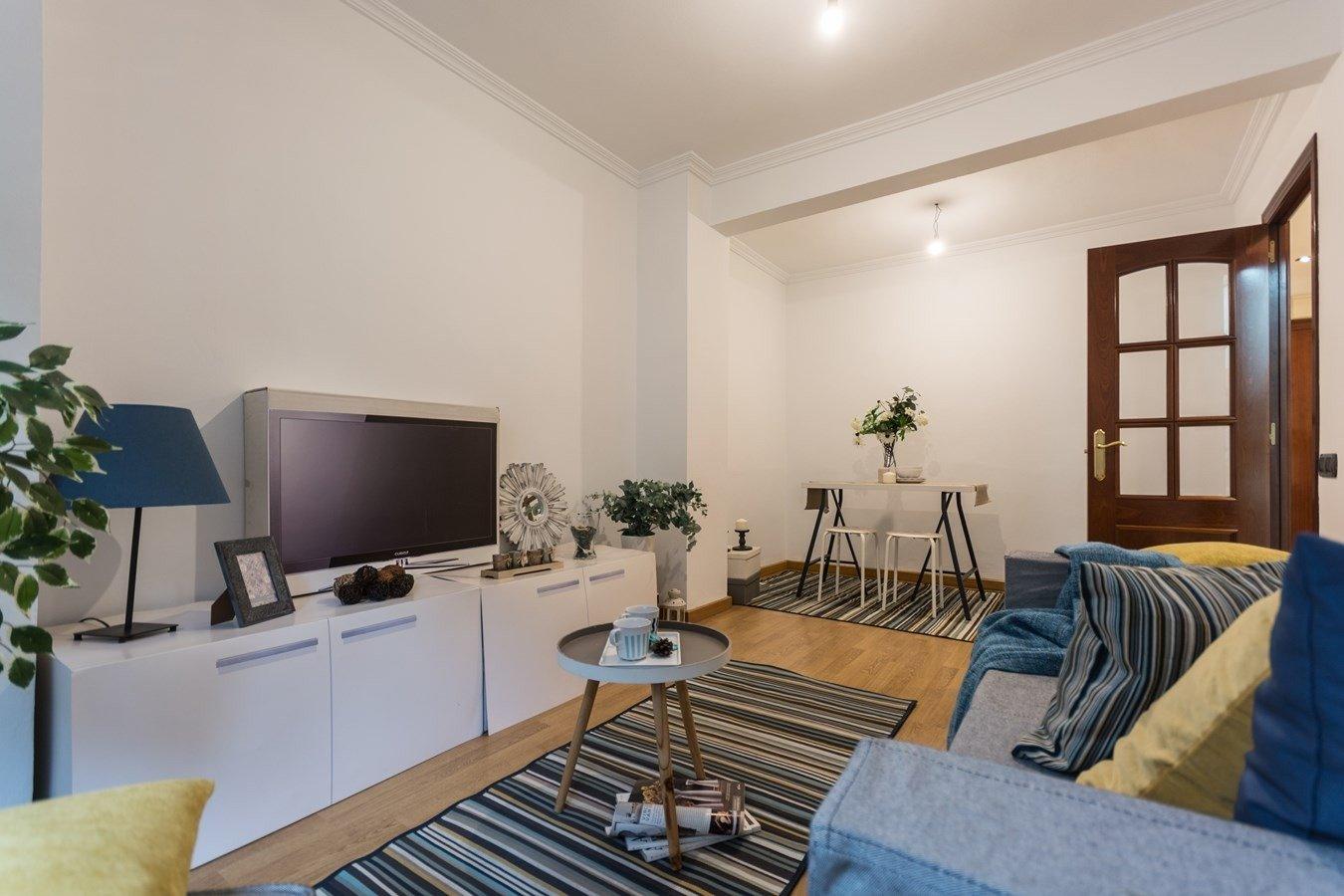 ¡¡gran oportunidad!! apartamento en el centro - imagenInmueble19