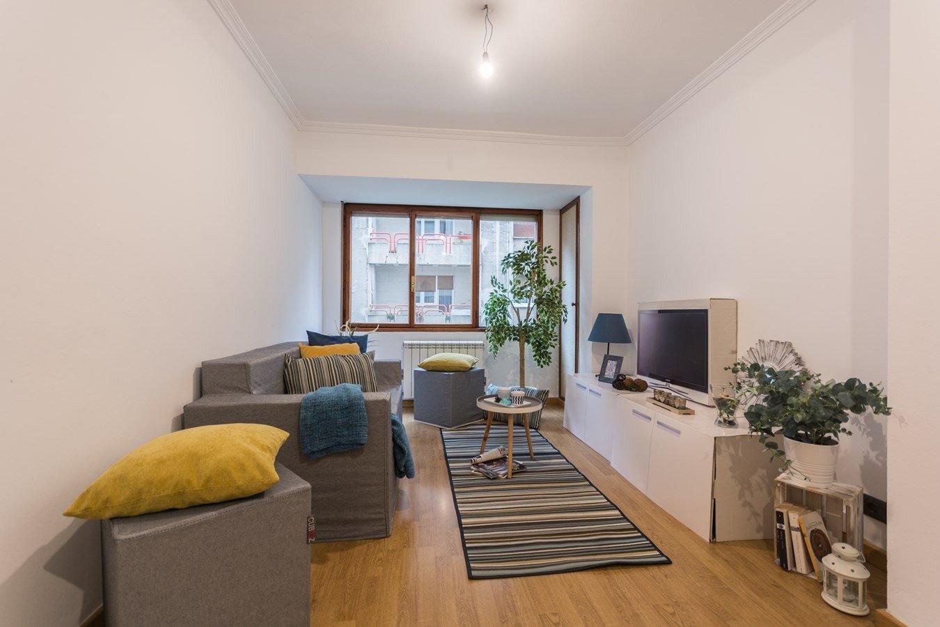 ¡¡gran oportunidad!! apartamento en el centro - imagenInmueble20
